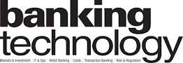 Cyber War Article by Dick Pirozzolo, Banking Technology